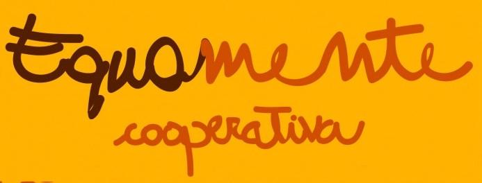 Cooperativa Equamente