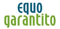 EquoGarantito
