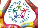 GRADUATORIA COLLOQUI SERVIZIO CIVILE